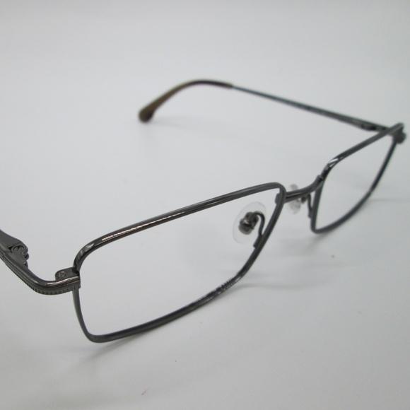 4d961530ff6 Brooks Brothers Accessories - Brooks Brothers BB 486T Men s Eyeglasses  DAL214